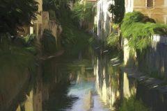 Vicenza-artisiic-light-scaled.jpeg